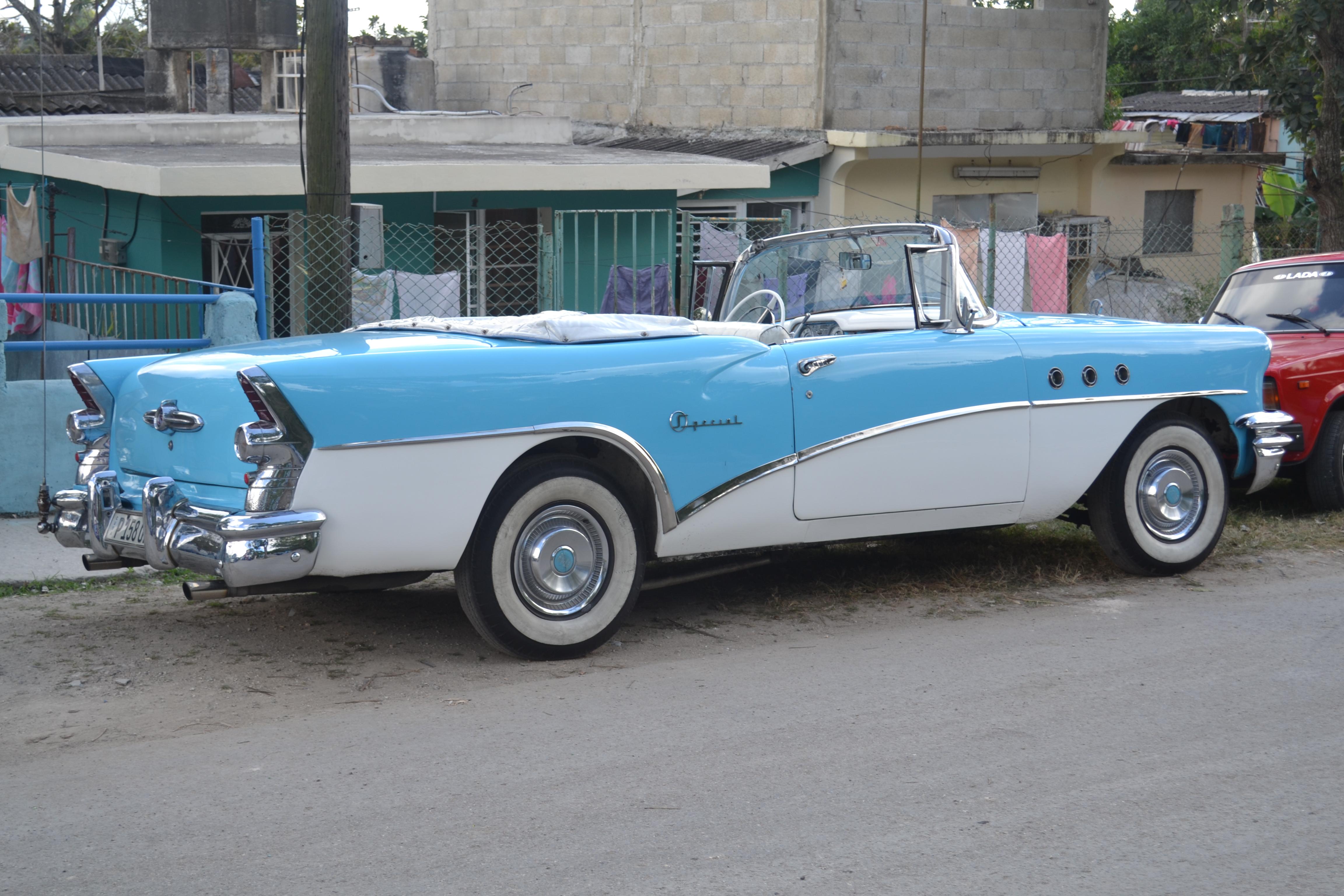 Bianca-azzurra